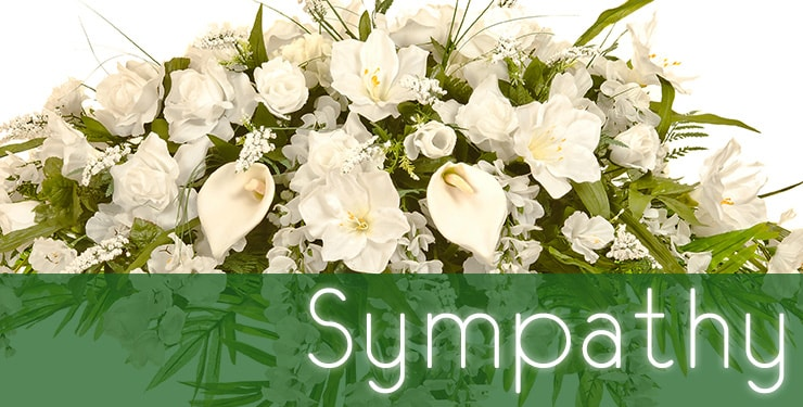 sympathy-flowers-pontiac-michigan